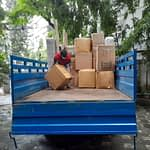 House Shifting Services In Dhaka 01755940522