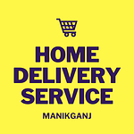 Home Delivery Service in Manikganj