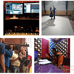 Video production house in Delhi
