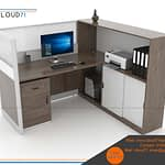 Best Office and Home Interior BD