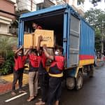 Rajdhani Movers Best Household And Office Shifting Company In Dhaka