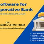 Free Demo-Software For Cooperative Bank in Bangladesh