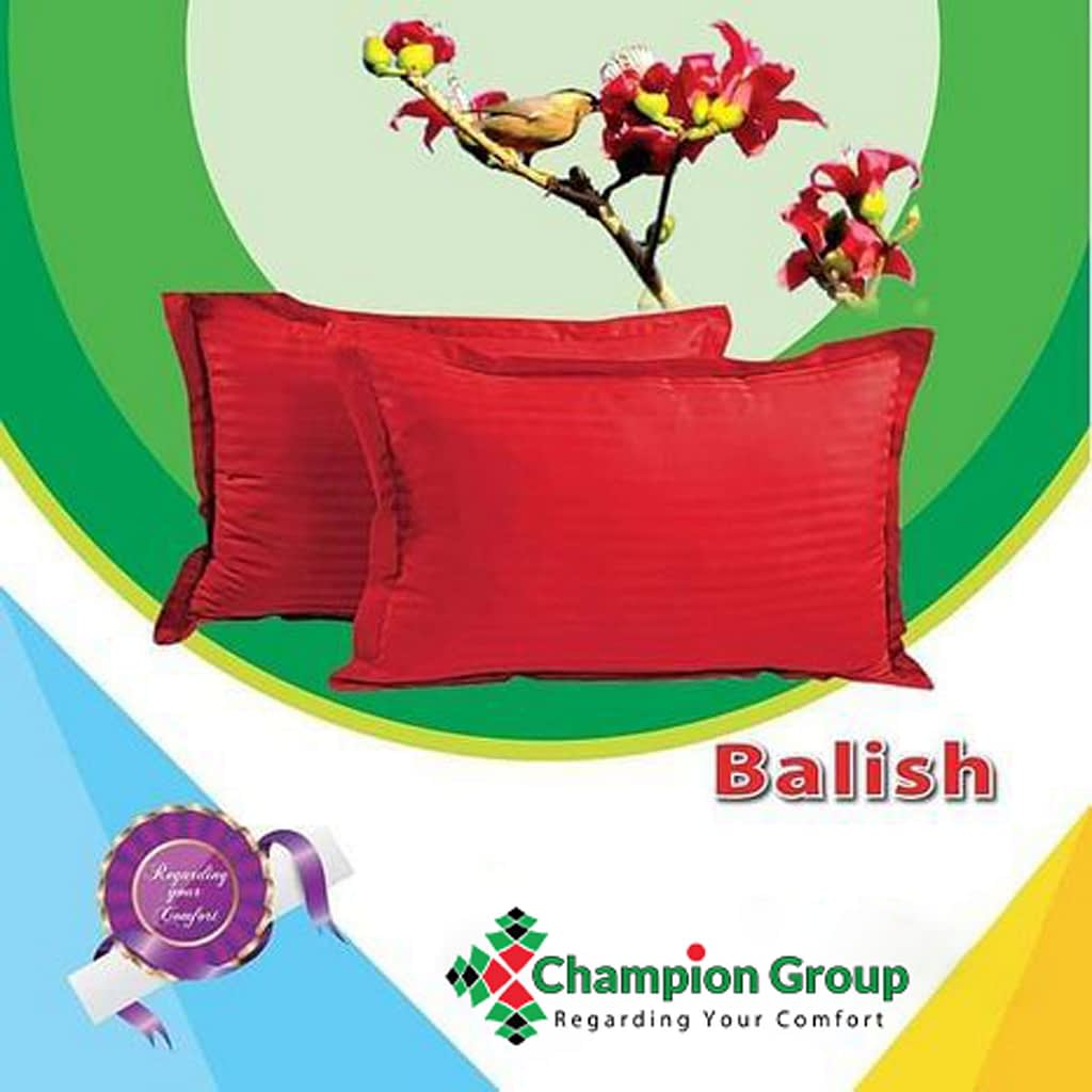 Shimul Tula Pillows for Sleeping | Sale Market BD
