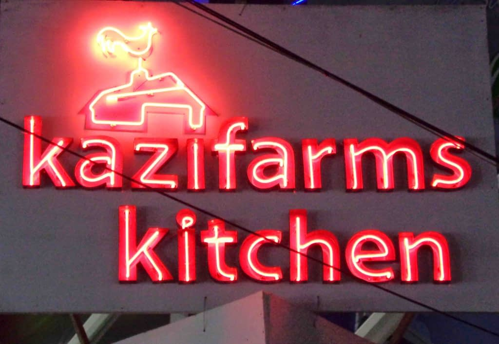 NEON Sign Manufacturer in Dhaka | Sale Market BD