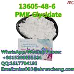 Pmk Powder 13605-48-6 with Fast and Safety Delivery