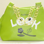 Fashionable Bag For Women