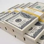 Do you need Personal Loan Business Cash Loan