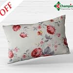 Bed Pillows for Sleeping | Sale Market BD