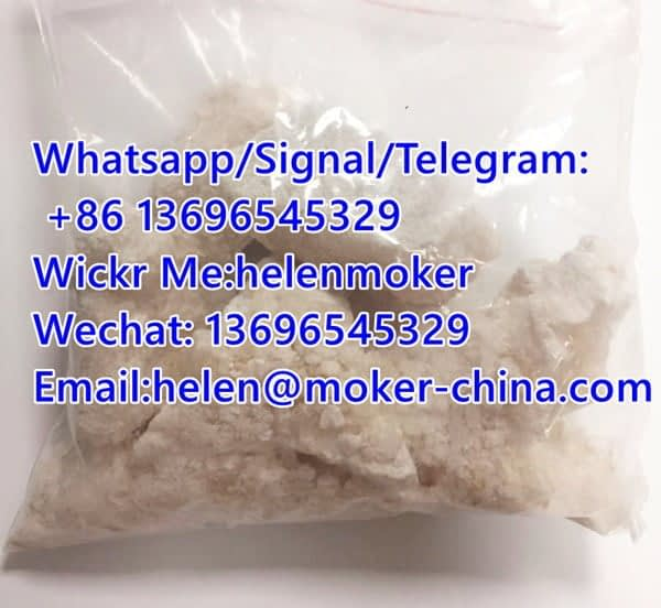 Hot Selling New Second Generation Product of EU/Mfpep with 100% Pass Customs | Sale Market BD