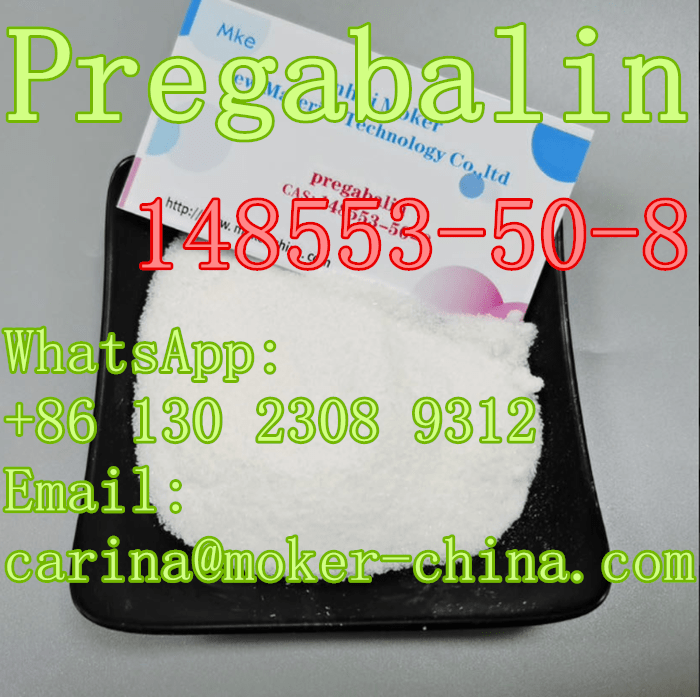 High Quality Piperidinediol Hydrochloride CAS 40064-34-4/79099-07-3/1451-82-7 1-Boc-4-Piperidone in Stock | Sale Market BD