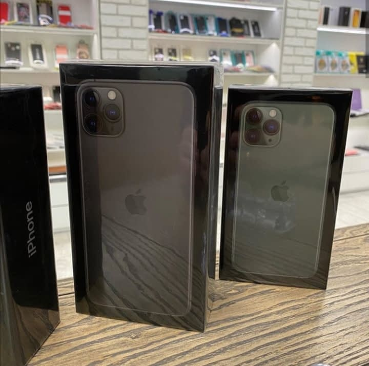 Verified Wholesale suppliers Original Apple iPhone and Samsung Galaxy | Sale Market BD