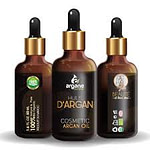 ZineGlob producer and exporter of Argan oil | Sale Market BD