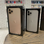 Verified Wholesale suppliers Original Apple iPhone and Samsung Galaxy   Sale Market BD