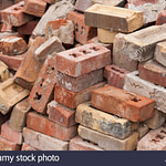 I want to sell some good old bricks   Sale Market BD