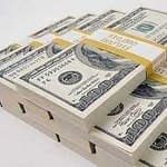 Quick Loan Online, Apply Now Get Instant Loans