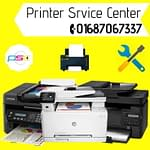 Printer Service and Solution 01687067337