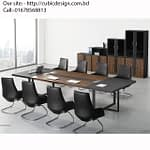 Conference Table bd (C.T-0002)