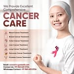 Get the cost for Best Bone cancer treatment in India | GoMedii