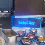 Engraved Sign Manufacturer in Dhaka