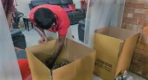 House Shifting Services in Dhaka 01755940522 | Sale Market BD