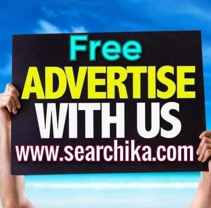 Truly Free Advertising for everyone 2021 | Instant Ad approval, No hold - Try now | Sale Market BD