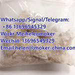 Hot Selling New Second Generation Product of EU/Mfpep with 100% Pass  Customs