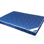Champion Madicated Mattress (78x48x4) inc