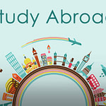 Fulfill your dream with study abroad scholarships