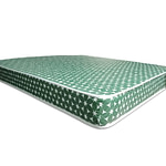 Champion Orthopedic Mattress (Size: 78x66x4) inc