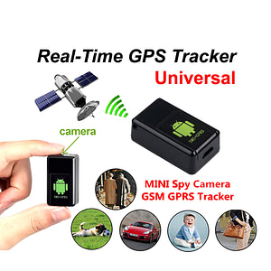 GPS Tracking Devices Archives  | Sale Market BD