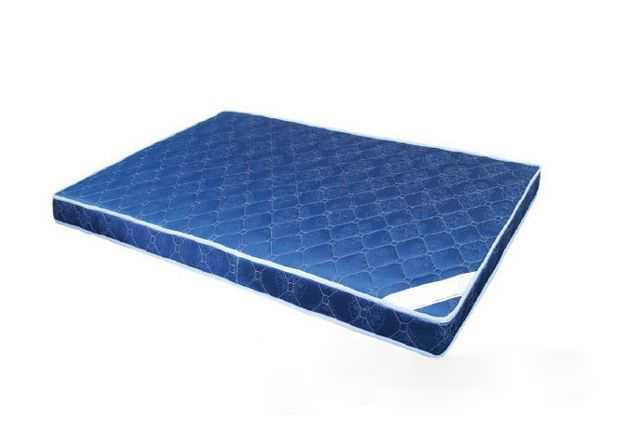 Champion Madicated Mattress (78x48x4) inc | Sale Market BD