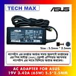 Asus Laptop - Charger / Adapter